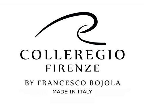 Colleregio logo